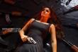 Nayanthara in new movie (3)