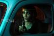 Nayanthara in new movie (6)