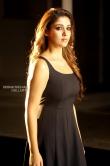 Nayanthara in new movie (8)