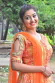 Neelima Rani at Mannar Vahaiyara Movie Audio Launch stills (21)
