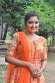 Neelima Rani at Mannar Vahaiyara Movie Audio Launch stills (24)