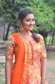 Neelima Rani at Mannar Vahaiyara Movie Audio Launch stills (25)