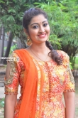 Neelima Rani at Mannar Vahaiyara Movie Audio Launch stills (26)