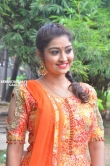 Neelima Rani at Mannar Vahaiyara Movie Audio Launch stills (27)