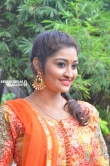 Neelima Rani at Mannar Vahaiyara Movie Audio Launch stills (30)