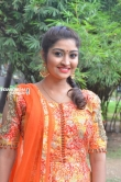 Neelima Rani at Mannar Vahaiyara Movie Audio Launch stills (31)