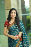 actress-neena-kurup-stills-89523