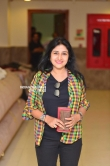 Neena Kurup at Hey Jude success meet (2)