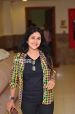 Neena Kurup at Hey Jude success meet (3)