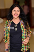 Neena Kurup at Hey Jude success meet (4)