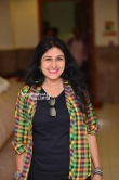 Neena Kurup at Hey Jude success meet (5)