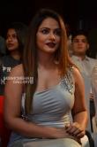Neetu Chandra at IRIS GLAM 2018 launch (9)