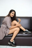 Neha Deshpande stills august 2018 (16)