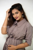 Neha Deshpande stills august 2018 (26)