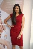 Actress Neha Hinge Launches Natural Salon stills (10)