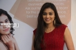 Actress Neha Hinge Launches Natural Salon stills (11)