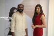Actress Neha Hinge Launches Natural Salon stills (12)