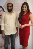 Actress Neha Hinge Launches Natural Salon stills (13)