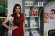 Actress Neha Hinge Launches Natural Salon stills (16)