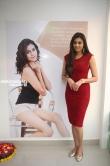Actress Neha Hinge Launches Natural Salon stills (18)