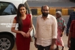 Actress Neha Hinge Launches Natural Salon stills (21)
