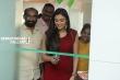 Actress Neha Hinge Launches Natural Salon stills (23)
