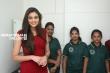Actress Neha Hinge Launches Natural Salon stills (24)