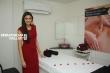 Actress Neha Hinge Launches Natural Salon stills (25)
