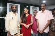 Actress Neha Hinge Launches Natural Salon stills (27)