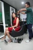 Actress Neha Hinge Launches Natural Salon stills (28)