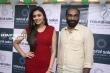Actress Neha Hinge Launches Natural Salon stills (29)