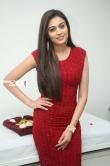 Actress Neha Hinge Launches Natural Salon stills (5)