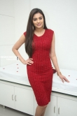 Actress Neha Hinge Launches Natural Salon stills (7)