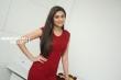Actress Neha Hinge Launches Natural Salon stills (8)