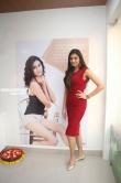 Actress Neha Hinge Launches Natural Salon stills (9)