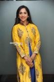 Neha Patel at Gara film press meet (1)