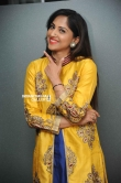 Neha Patel at Gara film press meet (2)