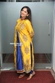 Neha Patel at Gara film press meet (4)