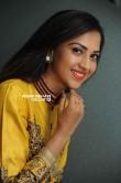 Neha Patel at Gara film press meet (5)