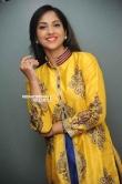Neha Patel at Gara film press meet (6)