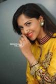 Neha Patel at Gara film press meet (8)