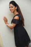 Neha Patil at Huli Durga audio release (12)