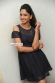 Neha Patil at Huli Durga audio release (13)