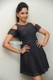 Neha Patil at Huli Durga audio release (14)