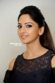 Neha Patil at Huli Durga audio release (16)