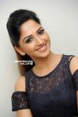 Neha Patil at Huli Durga audio release (17)