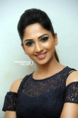 Neha Patil at Huli Durga audio release (18)