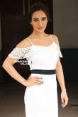 Neha Sharma at Solo Movie Press Meet (2)