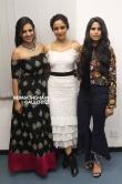 Neha Sharma at Solo Movie Press Meet (3)