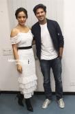 Neha Sharma at Solo Movie Press Meet (4)